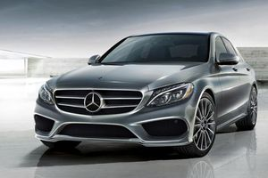 Bảng giá xe Mercedes-Benz tại Việt Nam cập nhật tháng 11/2018