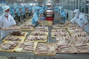 Khảo sát đánh giá chất lượng doanh nghiệp Việt Nam hội nhập CPTPP: Công ty TNHH MTV thủy sản xuất nhập khẩu Bạch Linh
