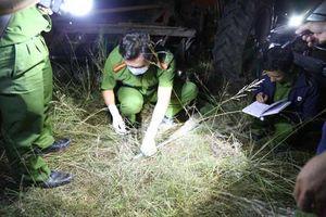 Vụ hỗn chiến giành đất khiến 1 người chết, 7 người bị thương: Bắt thêm 1 đối tượng