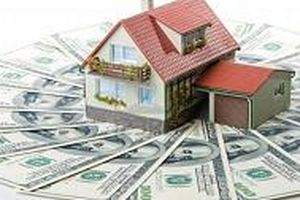 Bán và cho thuê bất động sản có nhất thiết phải thành lập doanh nghiệp không?