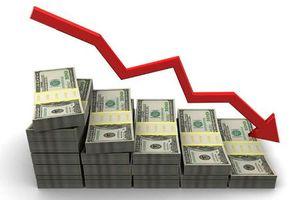 Xử phạt đối với hành vi không tiến hành thủ tục giảm vốn theo quy định pháp luật