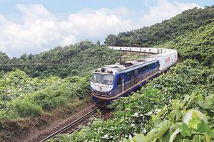 Thêm kịch bản phân kỳ đầu tư đường sắt tốc độ cao