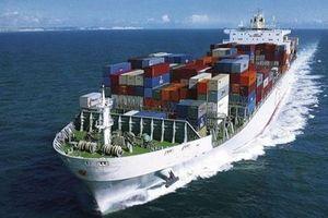 Iran sẽ kiện Mỹ về biện pháp trừng phạt nhằm vào vận tải biển