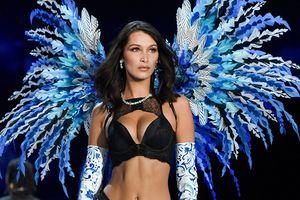Victoria's Secret đưa ra lời xin lỗi về những phát ngôn kì thị người mẫu chuyển giới