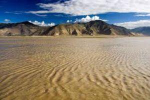 Lưu vực sông Mê Công và Brahmaputra-Meghna: Hợp tác và cải thiện quản lý nước xuyên biên giới