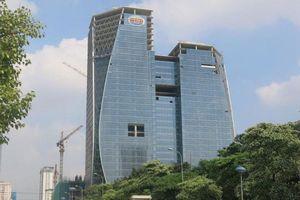 Hưng Yên: Thu hồi dự án của Tổng công ty HUD