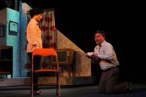 Nhà hát Tuổi Trẻ mang 3 vở diễn ấn tượng đến khán giả Thành phố Hồ Chí Minh