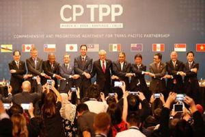 Canada vẫn trăn trở về CPTPP