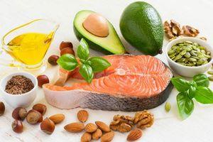 5 hiểu lầm phổ biến về chất béo mà hầu như ai cũng tưởng thật