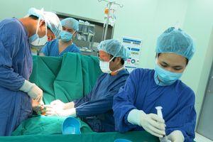 Những tiến bộ của liệu pháp tế bào gốc và công nghệ gen trong điều trị trẻ bại não