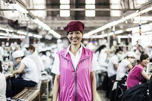 Tham gia CPTPP giúp Việt Nam hiện đại hóa pháp luật về lao động