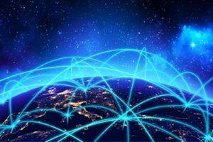 Mozilla chẩn đoán 'sức khỏe Internet'