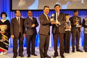 Thương hiệu mới của tỉnh Quảng Ninh