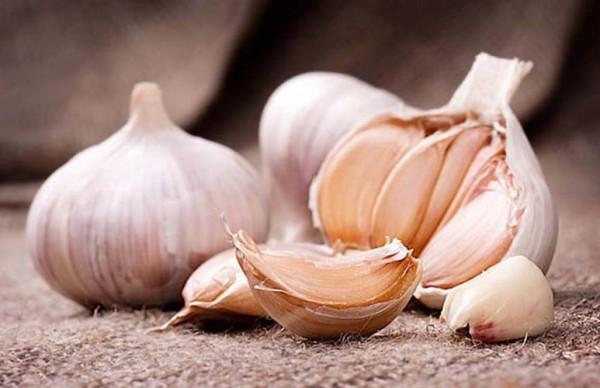 Các loại thực phẩm giúp giảm cholesterol hiệu quả