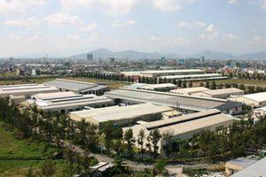 Góp ý báo cáo điều chỉnh giảm diện tích khu công nghiệp Hòa Khánh, TP Đà Nẵng