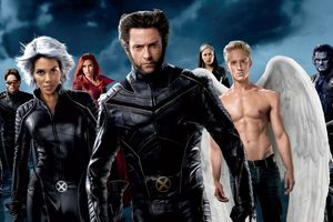 15 siêu anh hùng biểu tượng của 'người cha già' Stan Lee