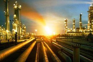 Saudi Arabia giảm sản lượng dầu mỏ