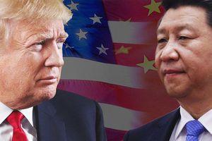 Chiến tranh thương mại bế tắc, Mỹ-Trung chuyển sang tranh giành ảnh hưởng ở châu Á