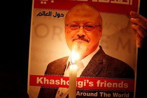 Tình báo Ả-rập Xê-út cũng sốc khi nghe đoạn băng ghi âm sát hại ông Khashoggi