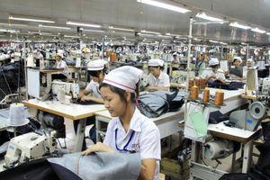 Cần làm tốt công tác dự báo trong cuộc chiến thương mại Mỹ - Trung