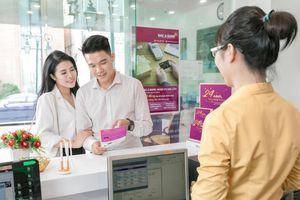 Bảo hiểm tiền gửi Việt Nam bảo vệ người gửi tiền như thế nào?