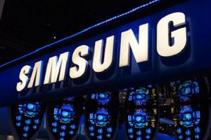 Chipset Exynos của Samsung sắp ra mắt