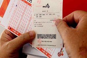 Lần đầu tiên Đắk Lắk phát hành vé trúng giải độc đắc hơn 41 tỷ đồng