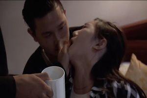 Phim 'Quỳnh búp bê' tập 26: Đào thức tỉnh sau cuộc tình đầu mê muội