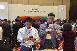 Việt Nam sẽ có 5G vào năm 2020