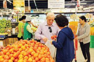 Hội thảo đầu tư cải thiện vấn đề an toàn thực phẩm