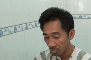 Giấu 2.000 viên thuốc lắc trong khách sạn ở Bình Tân để bán lẻ