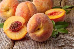 Ăn nhiều hoa quả vẫn có thể bị thừa cân béo phì