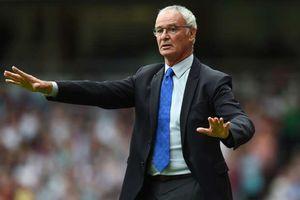 'Gã thợ hàn' Ranieri trở lại Premier League giải cứu Fulham