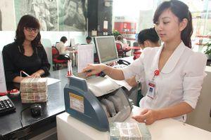 Vàng chuyển mạnh thành tiền: Tăng nguồn lực phát triển kinh tế