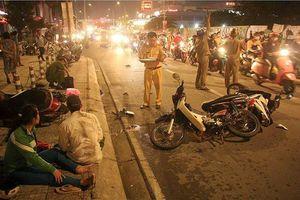 Lời khai của tài xế gây tai nạn liên hoàn khiến 5 người thương vong