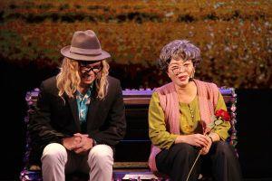 Nhà hát Tuổi Trẻ giới thiệu 3 vở diễn của Lưu Quang Vũ đến với khán giả TP. Hồ Chí Minh