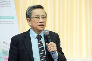 Sẽ đưa chủ đề bảo vệ chủ quyền biển đảo Việt Nam vào sách giáo khoa mới