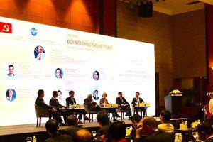 Phát triển mạng 5G, cơ hội để vươn lên hàng đầu