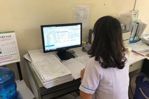 Cần quyết liệt nhân rộng mô hình trạm y tế theo nguyên lý y học gia đình