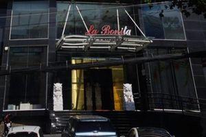 Công ty Nam Thị bị tố bán 1 căn hộ La Bonita cho nhiều người