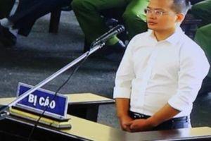 Xét xử vụ ông Phan Văn Vĩnh: Nghe có 'thế lực lớn bảo kê', yên tâm tổ chức đánh bạc