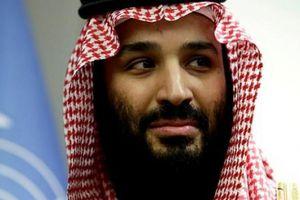 Bằng chứng thái tử Ả Rập đứng sau 'biệt đội tử thần' sát hại nhà báo Khashoggi?