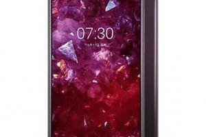Nokia 8.1 chuẩn bị ra mắt, camera kép, RAM 6GB, giá lại vô cùng rẻ