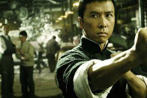 Chân Tử Đan kiện đoàn phim 'Người băng 2' vì bị bôi nhọ
