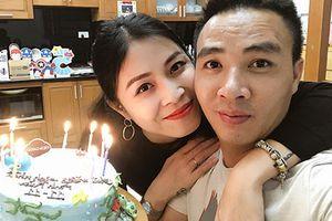 Động thái khiến MC Hoàng Linh vướng nghi vấn chia tay hôn phu