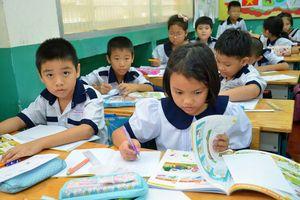 Hoàn thiện hệ thống giáo dục quốc dân theo hướng mở