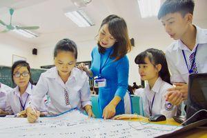 Dự thảo Luật Giáo dục (sửa đổi) đã tạo hiệu ứng tốt trong xã hội
