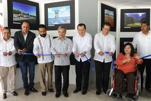 Hội thảo khoa học 'Việt Nam ngày nay và quan hệ song phương với Mexico'