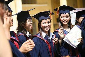 Cảnh báo tránh bị lừa khi du học ở Nhật Bản