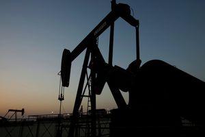Sản lượng dầu của Nga đạt mức cao chưa từng có kể từ năm 1991